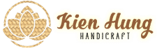 Kien Hung Handicraft