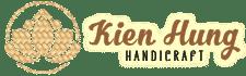 Kien Hung Handicraft